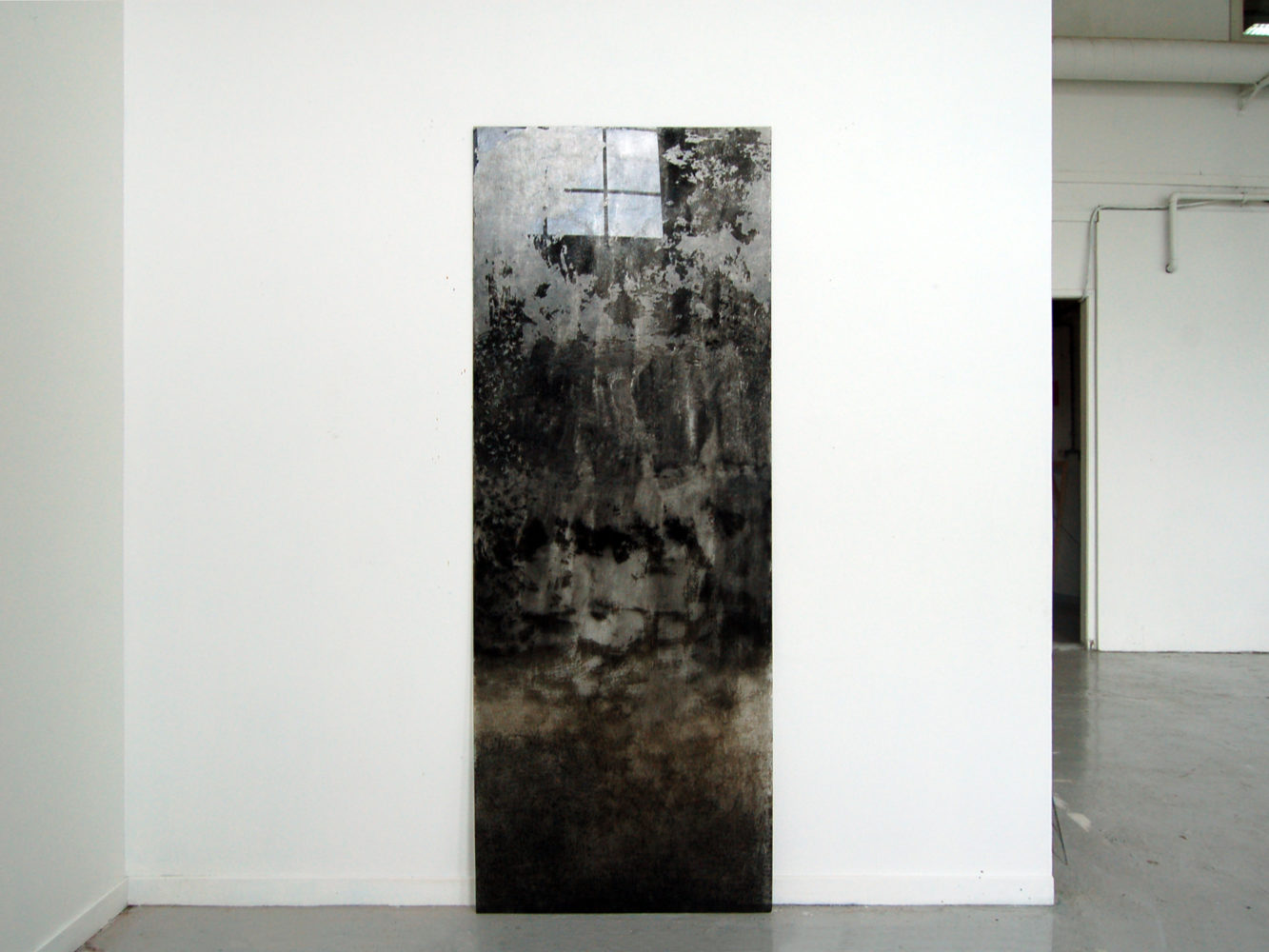 In No One Makes it Out